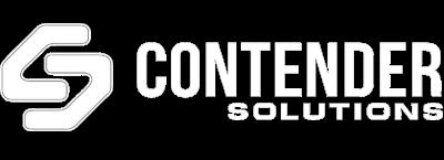 contender-solutions-logo--white